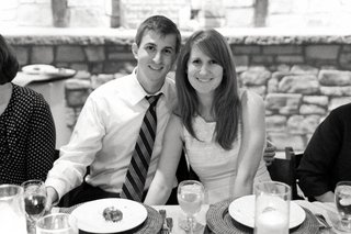 black-and-white-photograph-of-couple