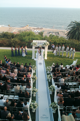 bel-air-bay-club-outdoor-wedding-ceremony