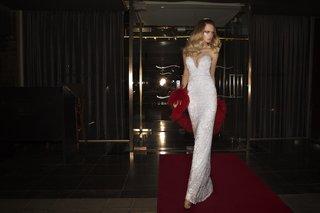megan-wedding-dress-by-julie-vino-quartet-collection