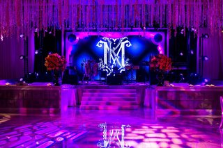 dance-floor-in-front-of-bands-stage-with-monogram-lcd-screen