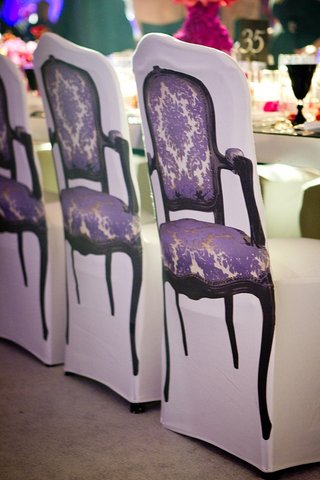 white-wedding-chair-covers-with-picture-of-armchair