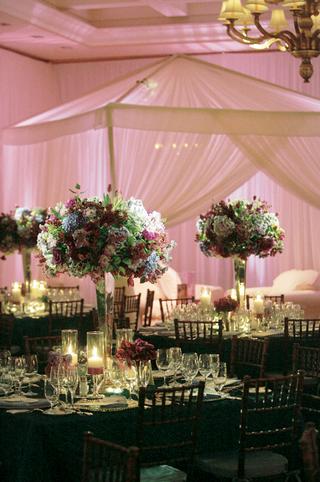 garden-inspired-ballroom-reception