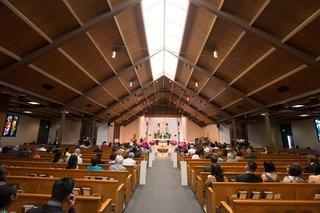 a-frame-church-in-long-beach-wedding-venue