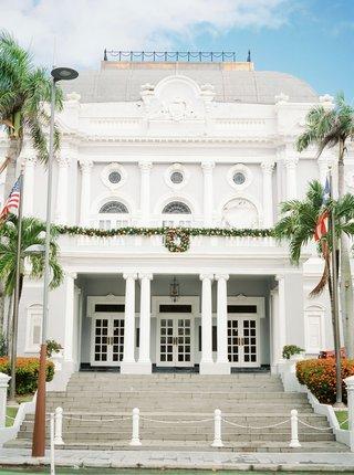 antiguo-casino-de-puerto-rico-historical-wedding-venue-for-mariana-paola-vicente-kike-hernandez