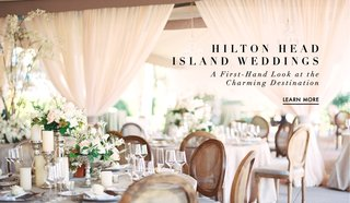 hilton-head-island-wedding-information-at-the-westin