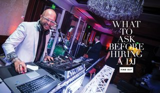 what-questions-to-ask-before-hiring-a-dj-for-your-wedding-day