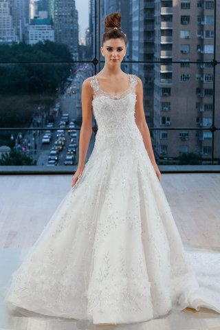lorimer-ines-di-santo-fall-2018-a-line-wedding-dress-scoop-neck-a-line-embroidery-illusion-details