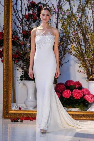 anne-barge-black-label-spring-2017-winterberry-illusion-neckline-crepe-column-wedding-dress-bateau