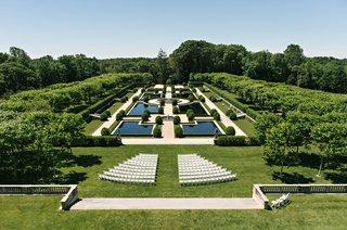 wedding-ceremony-venues-in-new-york-castle-oheka-castle-wedding-ideas