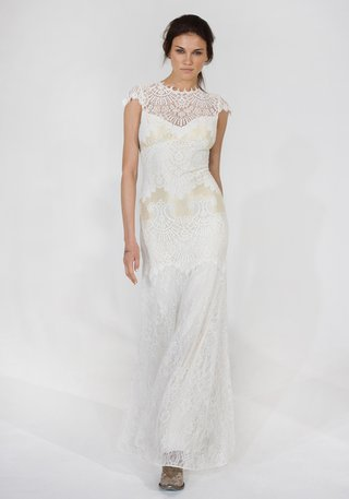 claire-pettibone-dixie-wedding-dress-with-cap-sleeves-lace-and-silk