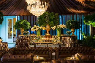 a-tented-event-at-a-private-estate-in-bel-air-ca