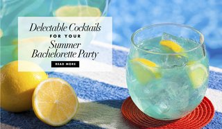 delicious-summer-cocktails-and-fun-straws-to-have-at-your-summer-bachelorette-party