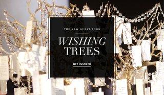 wishing-tree-guest-book-alternative-ideas
