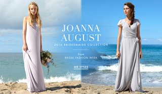 joanna-august-2016-bohemian-bridesmaid-dresses