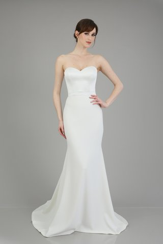 a-gown-with-a-slight-trumpet-skirt-a-sweetheart-neckline-built-in-belt-and-sleek-design-by-theia
