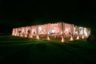 tent-wedding-at-rancho-valencia-resort