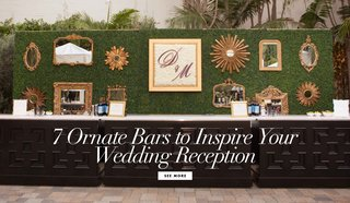 7-reception-bar-concepts-wedding-alcohol-drinks-beer-wine-cocktails-mixed-drinks-bartender-fun-ideas