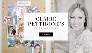 wedding-dress-designer-claire-pettibone-shares-wedding-tips-for-brides