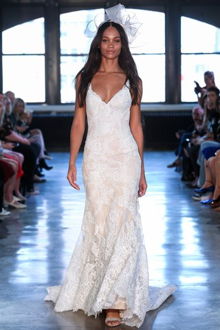 watters-fall-2018-bridal-collection-wedding-dress-gaia-v-neck-lace-bridal-gown