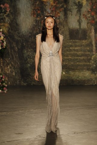 champagne-lilya-dress-with-sheer-beaded-overlay-by-jenny-packham