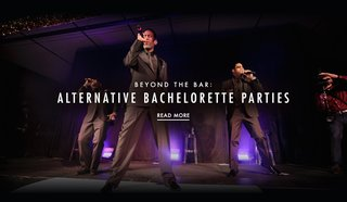 alternative-bachelorette-party-ideas-concerts