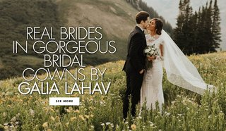 see-more-inspiring-photos-of-real-brides-in-beautiful-galia-lahav-wedding-dresses