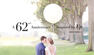 up-movie-inspired-60th-wedding-anniversary-video