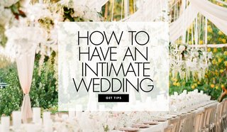 how-to-have-an-intimate-wedding-small-wedding-ideas-and-ceremony-receptions