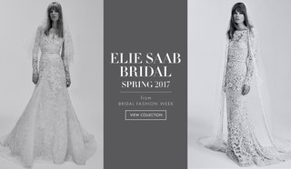 black-and-white-photos-of-elie-saab-bridal-spring-2017-wedding-dresses-bridal-collection