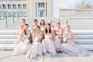 bridesmaids-in-wtoo-by-watters-bridesmaid-dresses-light-purple-lavender-pastel-in-chicago