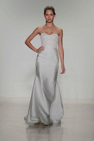 kelly-faetanini-fall-2016-sheath-strapless-wedding-dress-with-piping