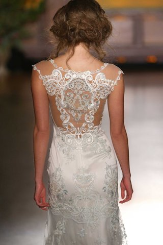 embroidered-illusion-back-on-cameo-claire-pettibone-fall-2016-wedding-dress-with-aquamarine-pearl