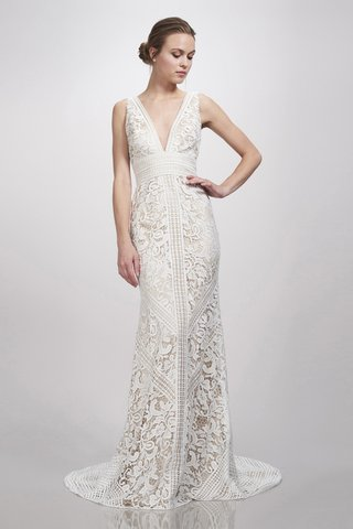 a-sheath-gown-with-a-deep-v-neckline-and-intricate-detailing-throughout-by-theia
