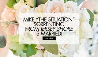 mike-the-situation-sorrentino-from-jersey-shore-and-lauren-pesce-got-married