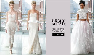 gracy-accad-spring-2019-bridal-collection-wedding-dresses-ballet-inspiration