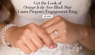 see-the-stars-gorgeous-engagement-ring-and-be-inspired-by-similar-styles