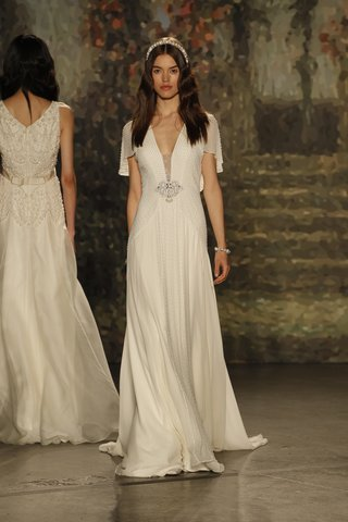 pearl-beaded-juliet-dress-with-draped-sleeves-by-jenny-packham