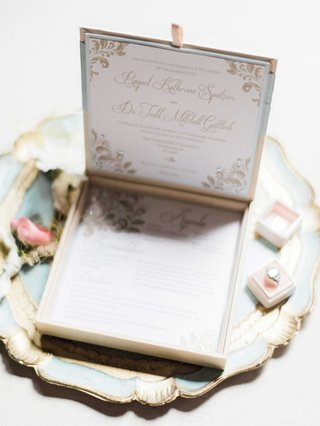 victorian-inspired-wedding-invitation-with-box-that-opens-up-into-invite