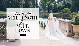 your-guide-to-finding-the-right-veil-length-for-your-wedding-dress-silhouette