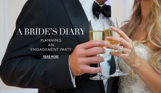 how-to-plan-a-memorable-and-successful-engagement-party-tips-from-a-real-bride-to-be