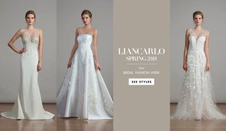 liancarlo-spring-bridal-collection-2018-bridal-fashion-week-new-york-fashion-runway