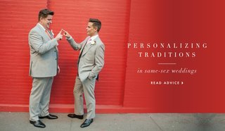 same-sex-gay-wedding-advice