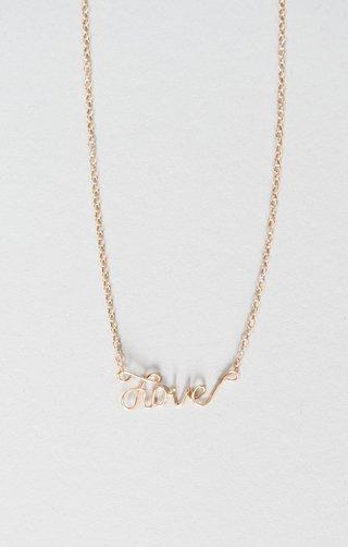 love-wailea-necklace-by-ki-ele-jewelry-with-love-charm
