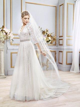 lace-long-sleeve-val-stefani-spring-2016-wedding-dress
