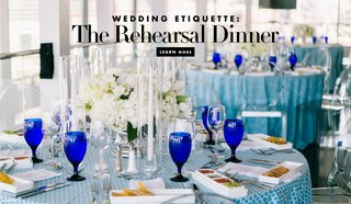 what-you-need-to-know-about-the-last-event-before-your-wedding