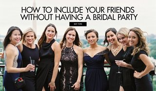 how-to-include-your-friends-without-having-a-bridal-party