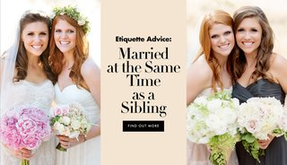 wedding-advice-for-siblings-getting-married-close-together