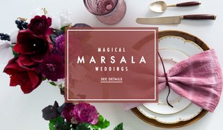 our-favorite-weddings-with-marsala-wedding-color-palette