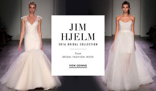 jim-hjelm-spring-2016-wedding-dress-collection