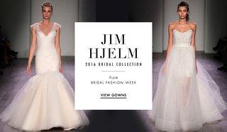 jim-hjelm-spring-2016-wedding-dress-collection